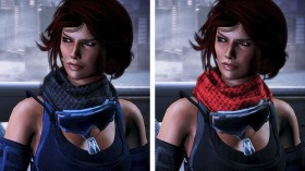 Ava Outfit Recolors