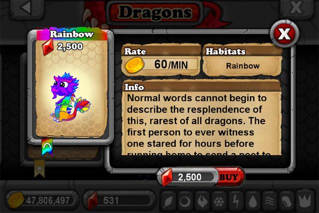 DragonVale-RAINBOW-Dragon