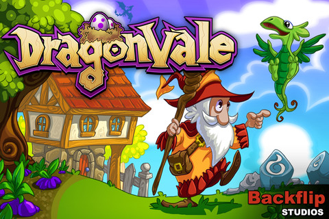 dragonvale_2