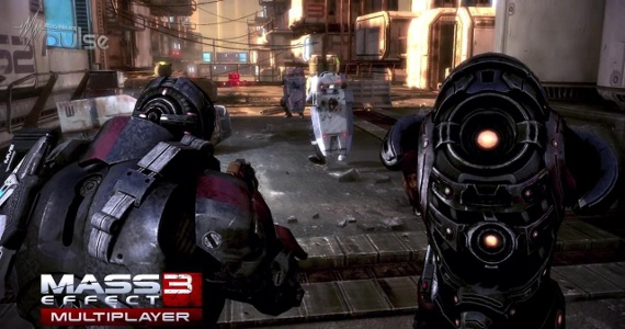 Mass-Effect-3-Multiplayer-Details