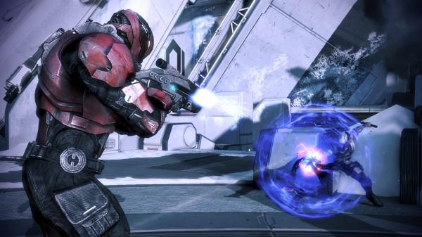 Mass-Effect-3-preview-1-600x337
