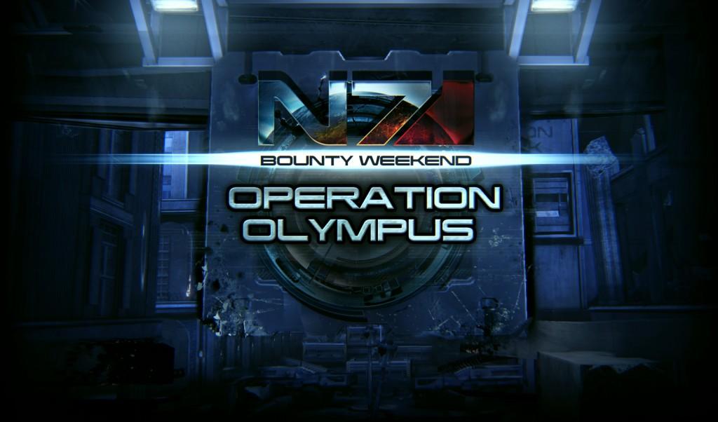 Operation-OLYMPUS1-1024x602