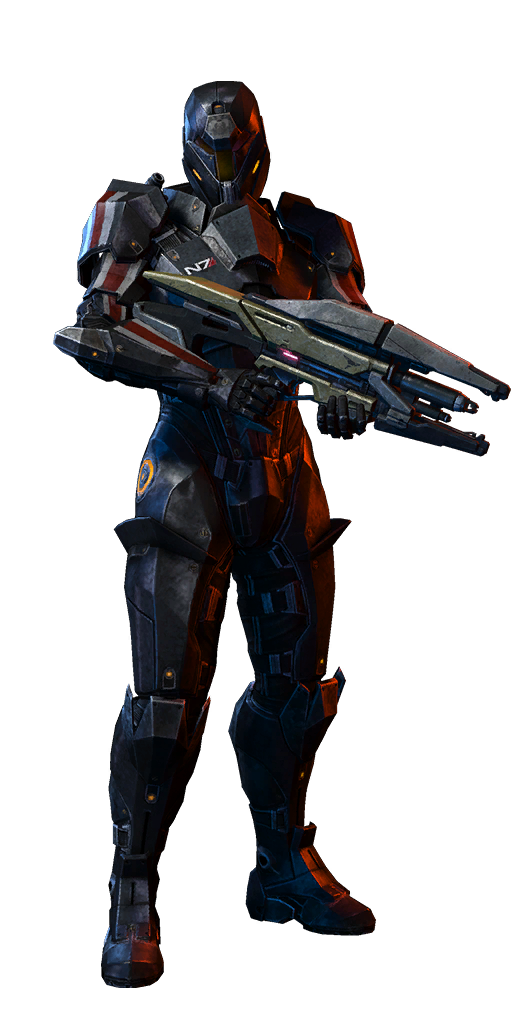 n7_destroyer__soldier__by_rome123-d57vavg
