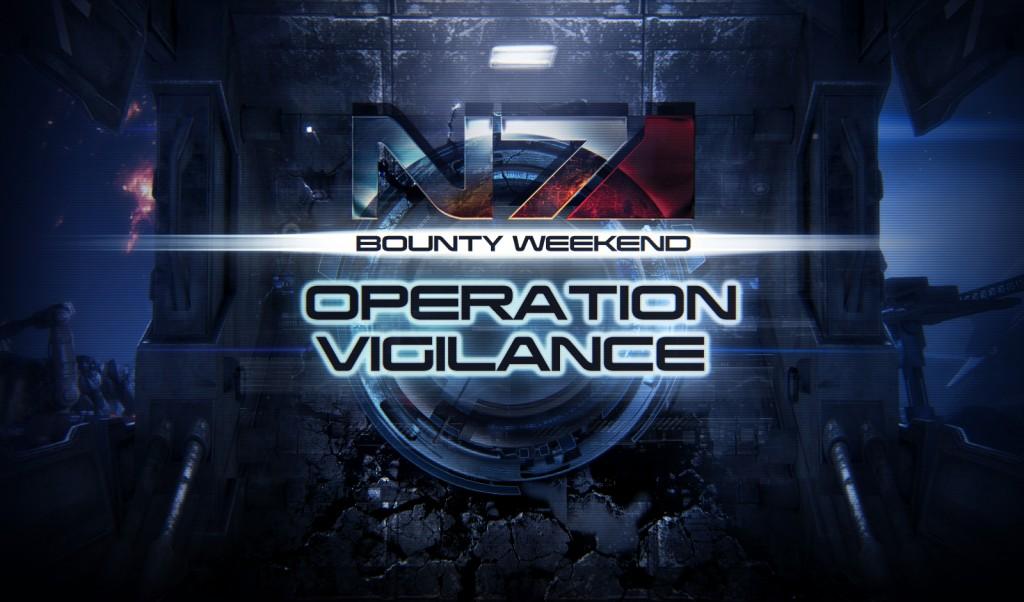 Operation-Vigilance-1024x602