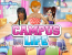 Tap Campus Life: Unlimited Money and Gems, Unlock Everything Free and More!