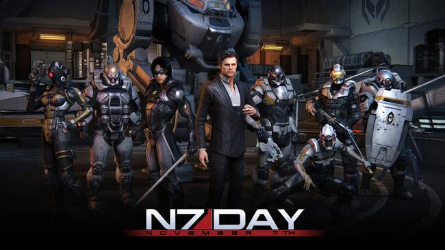 n7day-fan_kit-t