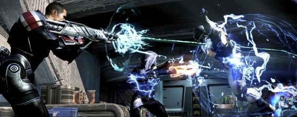 Mass-Effect-3-firefight-pack-610x240