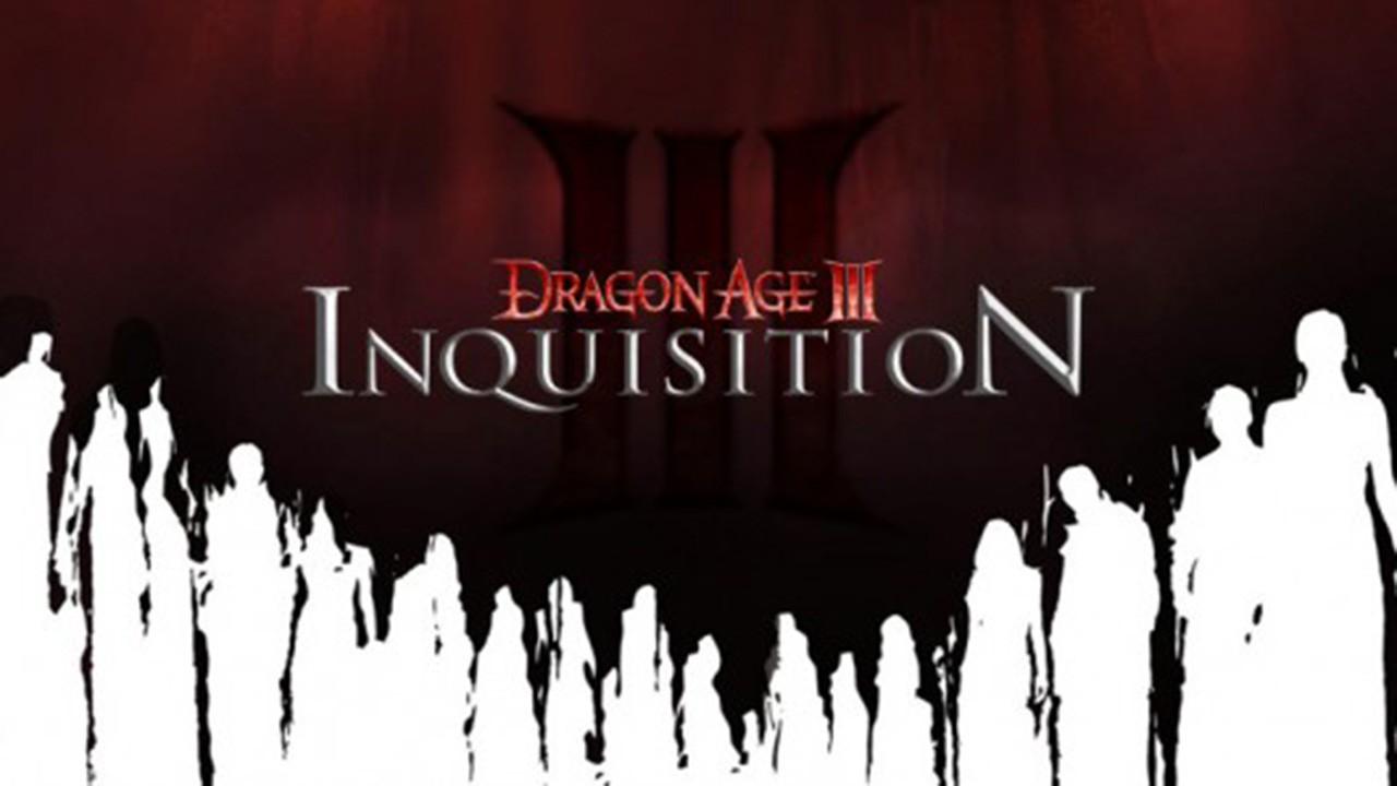 1352900850_dragon-age-iii-inquisition