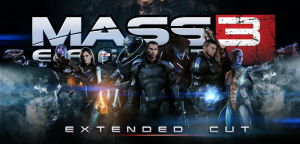 ME3_Extended_Cut