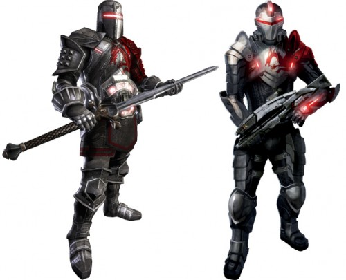 blood_dragon_armor_kick_ass_shit__by_ima_raver-d4xolxf