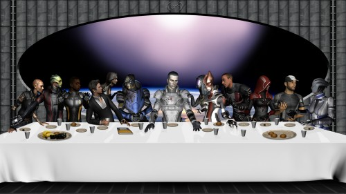 the_last_supper_2_0_by_j4n3m3-d3rfero