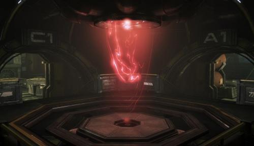 Firebase_Reactor