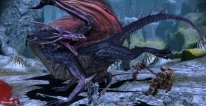 Dragon_Age-1024x576
