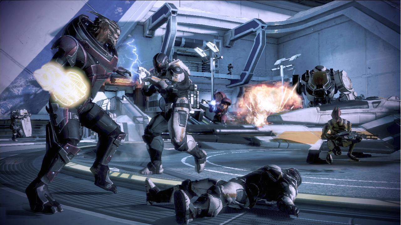 Mass-Effect-multiplayer-1