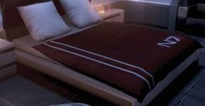 beddingmod