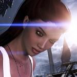 2013-12-08 20_16_55-Mass Effect 3