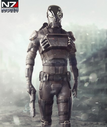 N7-soldier-comp_By-Adam-Sacco