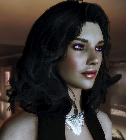 2013-11-15 14_46_45-Mass Effect 3