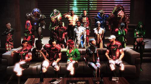 2013-11-25 13_57_16-Mass Effect 3
