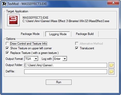 2013-11-27 13_14_15-TexMod - MASSEFFECT3.EXE