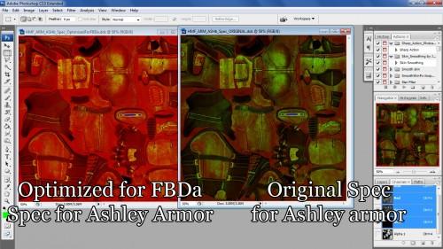 2013-11-30 16_11_26-Adobe Photoshop CS3 Extended