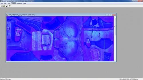 2013-11-30 22_48_03-DirectX Texture Tool - HMF_ARM_ASHb_Spec_ORIGINAL