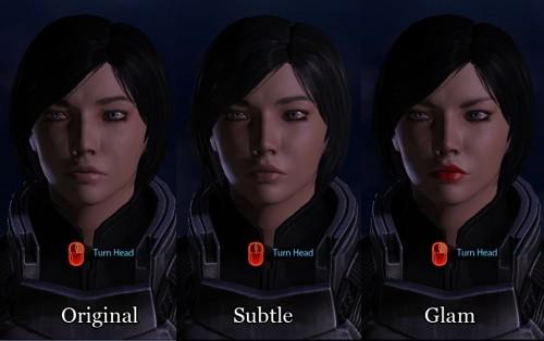 2013-11-29 11_39_34-Mass Effect 3