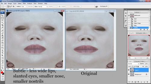 2013-11-30 23_13_29-Adobe Photoshop CS3 Extended