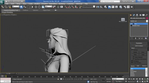 2013-12-01 10_21_37-glam2.max - Autodesk 3ds Max 2012 x64 - Unregistered Version