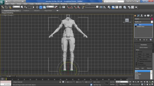 2013-12-01 12_09_42-Untitled - Autodesk 3ds Max 2012 x64 - Unregistered Version