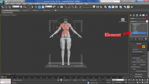 2013-12-01 12_10_18-Untitled - Autodesk 3ds Max 2012 x64 - Unregistered Version