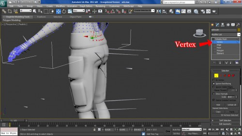 2013-12-01 13_38_39-ash.max - Autodesk 3ds Max 2012 x64 - Unregistered Version