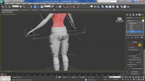 2013-12-01 13_41_30-ash.max - Autodesk 3ds Max 2012 x64 - Unregistered Version