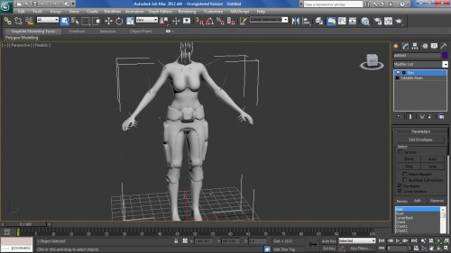 2013-12-01 13_43_24-Untitled - Autodesk 3ds Max 2012 x64 - Unregistered Version