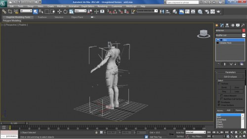 2013-12-01 14_40_16-ash2.max - Autodesk 3ds Max 2012 x64 - Unregistered Version