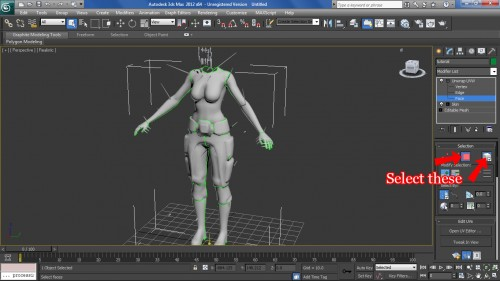 2013-12-01 16_24_21-Untitled - Autodesk 3ds Max 2012 x64 - Unregistered Version