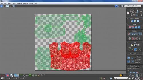 2013-12-01 16_25_16-Edit UVWs
