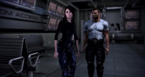 2013-12-01 17_12_07-Mass Effect 3
