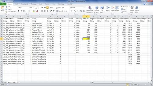 2013-12-01 20_42_25-Microsoft Excel - IAP - Copy