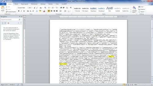 2014-02-15 21_53_42-player_state - Microsoft Word