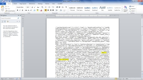 2014-02-15 21_53_52-player_state - Microsoft Word