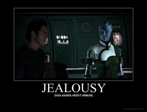 kaidan_and_liara_jealousy_by_purelighthealer-d46o8dv