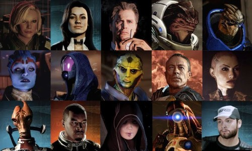 mass-effect-normandy-crew