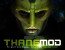 Mass Effect 3: Thane Mod Brings Your Favorite Assassin Back to Life in ME3