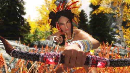 apachiisky