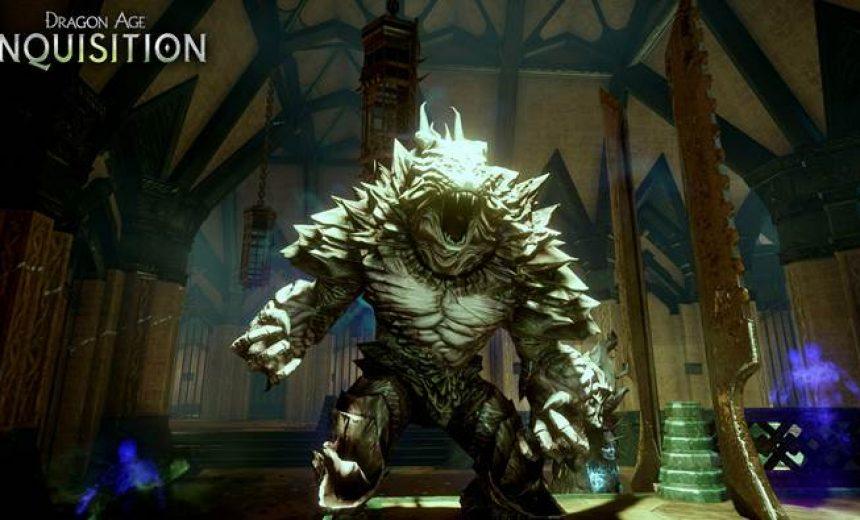 dragon age inquisition multiplayer gold glitch