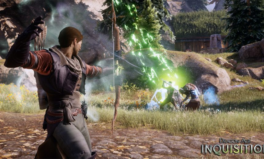 Dragon age inquisition multiplayer gold glitch after steroid use