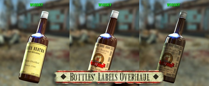 Bottles-Labels-Overhaul-title