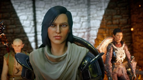 DragonAgeInquisition 2014-11-18 20-14-49-64