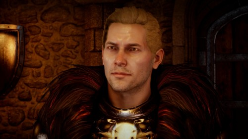 DragonAgeInquisition 2014-11-25 11-52-43-58